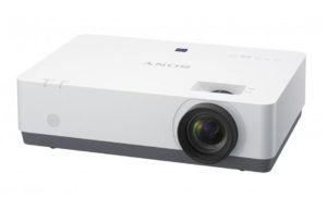 Večnamenski_projektor_Sony_VPL-EX575_LCD_0