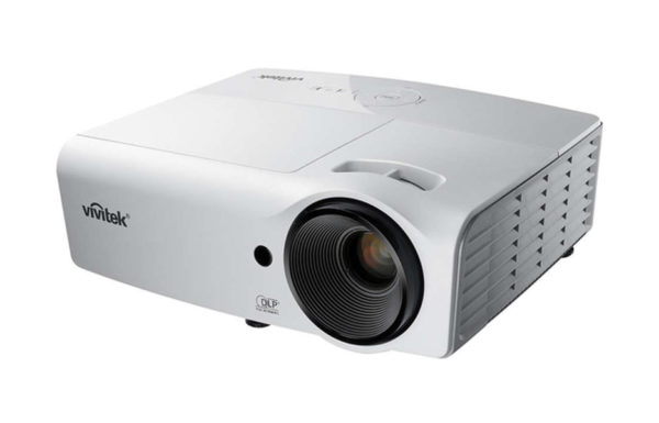 Večnamenski_projektor_Vivitek_D551_DLP_0