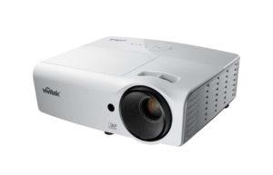 Večnamenski_projektor_Vivitek_D555-EDU_DLP_0