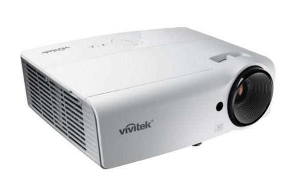 Večnamenski_projektor_Vivitek_D555-EDU_DLP_2