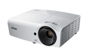 Večnamenski_projektor_Vivitek_D555_DLP_0