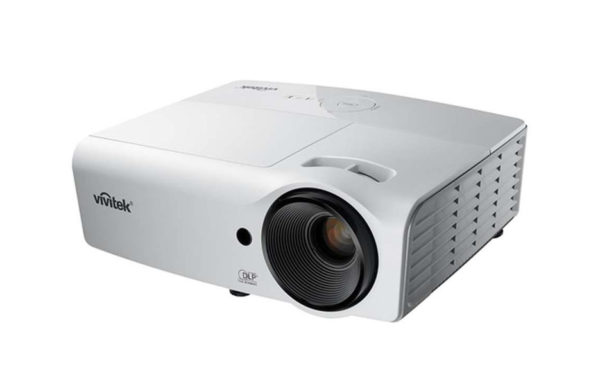 Večnamenski_projektor_Vivitek_D557W-EDU_DLP_0