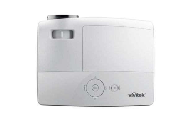 Večnamenski_projektor_Vivitek_D557W-EDU_DLP_6
