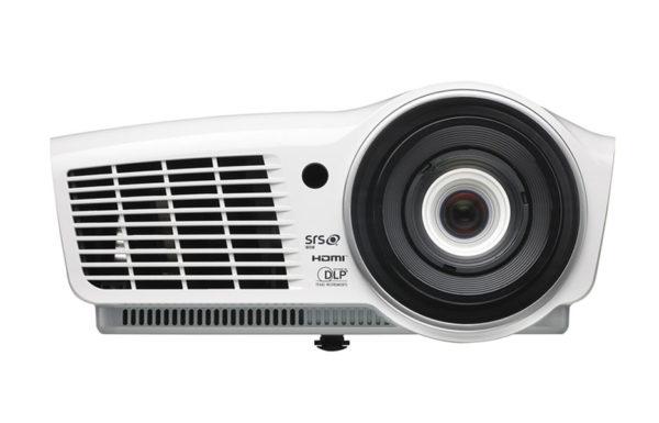 Večnamenski_projektor_Vivitek_D865W_DLP_1