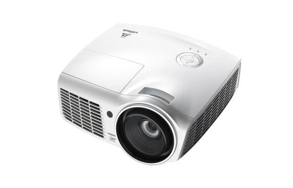 Večnamenski_projektor_Vivitek_D867_DLP_0