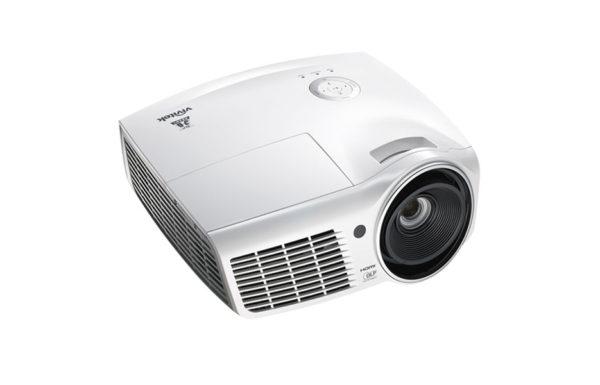 Večnamenski_projektor_Vivitek_D867_DLP_2