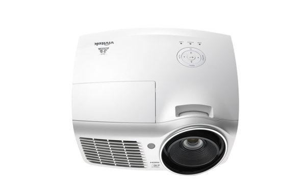 Večnamenski_projektor_Vivitek_D867_DLP_3