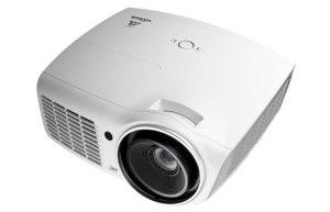 Večnamenski_projektor_Vivitek_D910HD_DLP_0
