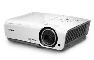 Večnamenski_projektor_Vivitek_D966HD_DLP_0