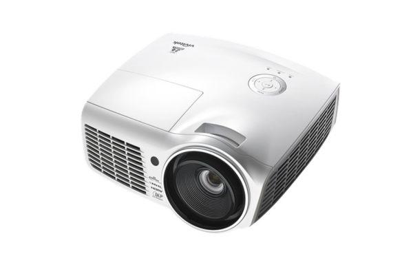 Večnamenski_projektor_Vivitek_DH913_DLP_0