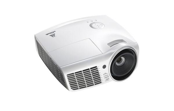 Večnamenski_projektor_Vivitek_DH913_DLP_2