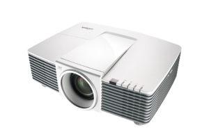 Večnamenski_projektor_Vivitek_DW3321_DLP_0