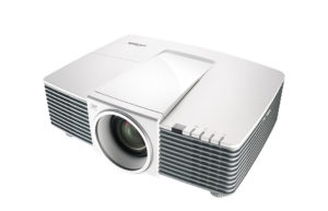 Večnamenski_projektor_Vivitek_DW3351_DLP_0