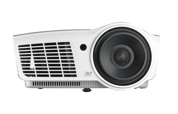 Večnamenski_projektor_Vivitek_DW866_DLP_1
