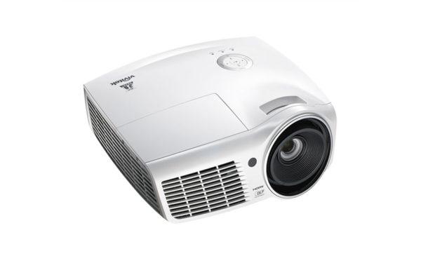 Večnamenski_projektor_Vivitek_DW866_DLP_2