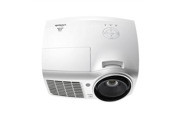 Večnamenski_projektor_Vivitek_DW866_DLP_3