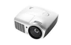 Večnamenski_projektor_Vivitek_DX864_DLP_0