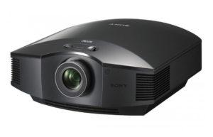 Projektor_za_domači_kino_Sony_VPL-HW45ES_SXRD_0B