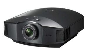 Projektor_za_domači_kino_Sony_VPL-HW65ES_SXRD_0B