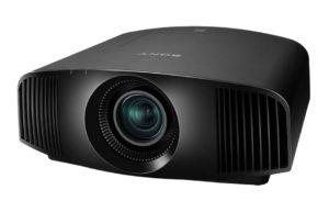 Projektor_za_domači_kino_Sony_VPL-VW260ES_SXRD_0B