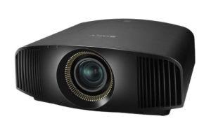Projektor_za_domači_kino_Sony_VPL-VW520ES_SXRD_0B