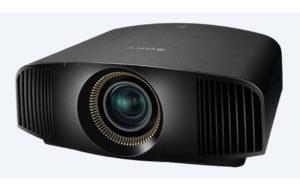 Projektor_za_domači_kino_Sony_VPL-VW675ES_SXRD_0