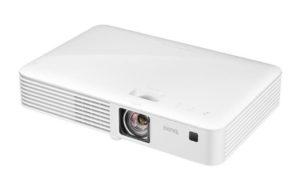 Žepni_projektor_BenQ_CH100_DLP_LED_0