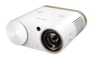 Žepni_projektor_BenQ_i500_DLP_LED_0