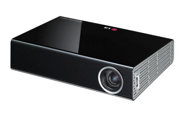 Žepni_projektor_LG_PA1000_DLP_LED_0