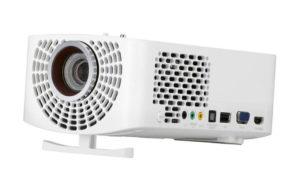 Žepni_projektor_LG_PF1500G_DLP_LED_0