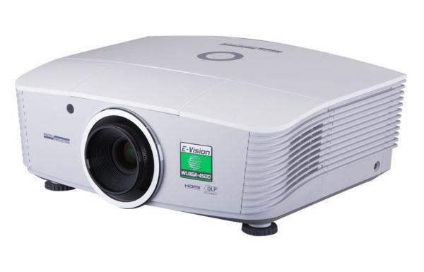 Digital_Projection_E-Vision_4500_1080p_3D_DLP_0