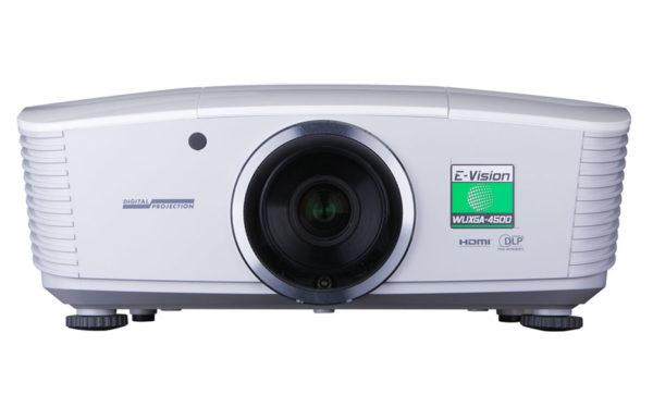 Digital_Projection_E-Vision_4500_1080p_3D_DLP_1
