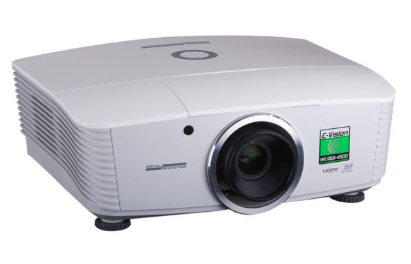 Digital_Projection_E-Vision_4500_1080p_3D_DLP_2