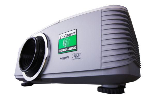 Digital_Projection_E-Vision_4500_1080p_3D_DLP_3