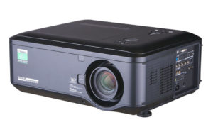 Digital_Projection_E-Vision_6500_WXGA_DLP_0