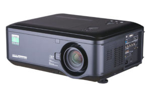 Digital_Projection_E-Vision_6500_XGA_DLP_0