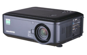Digital_Projection_E-Vision_6800_WUXGA_DLP_0