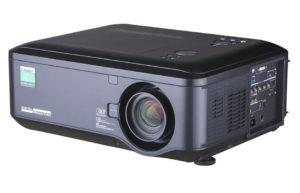 Digital_Projection_E-Vision_6800_WUXGA_DLP_0