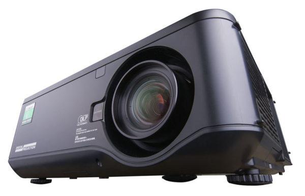 Digital_Projection_E-Vision_6800_WUXGA_DLP_3