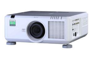 Digital_Projection_E-Vision_7500_WUXGA_DLP_0