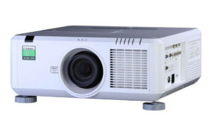 Digital_Projection_E-Vision_7500_WXGA_DLP_0