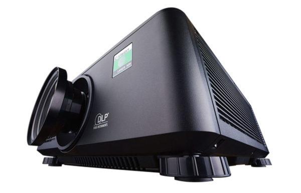 Digital_Projection_E-Vision_Laser_10K_WUXGA_DLP_Laser_0