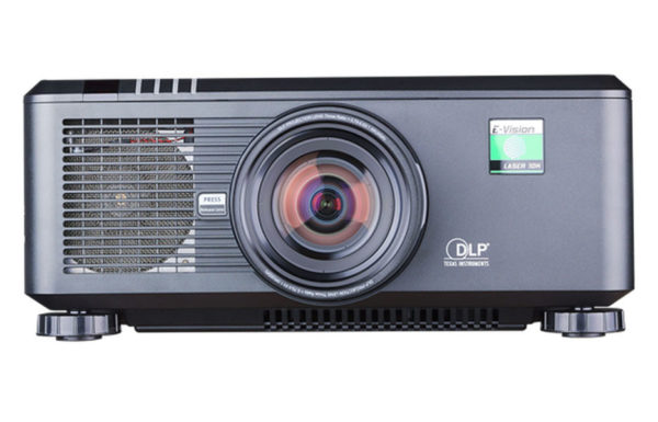Digital_Projection_E-Vision_Laser_10K_WUXGA_DLP_Laser_1