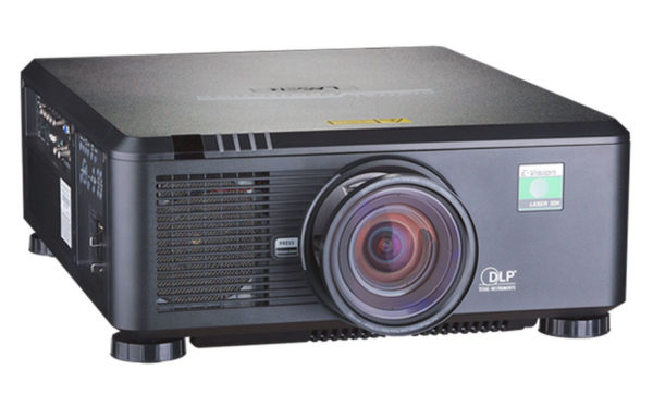 Digital_Projection_E-Vision_Laser_10K_WUXGA_DLP_Laser_2