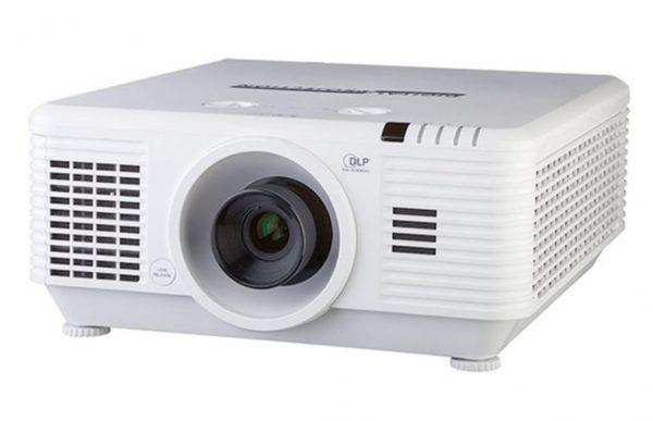 Digital_Projection_E-Vision_Laser_6500_WUXGA_DLP_Laser_0
