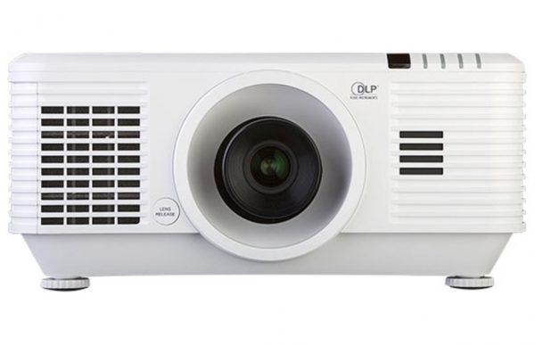 Digital_Projection_E-Vision_Laser_6500_WUXGA_DLP_Laser_1