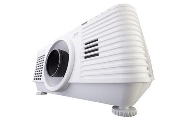 Digital_Projection_E-Vision_Laser_6500_WUXGA_DLP_Laser_2