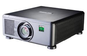 Digital_Projection_E-Vision_Laser_8500_WUXGA_DLP_Laser_0