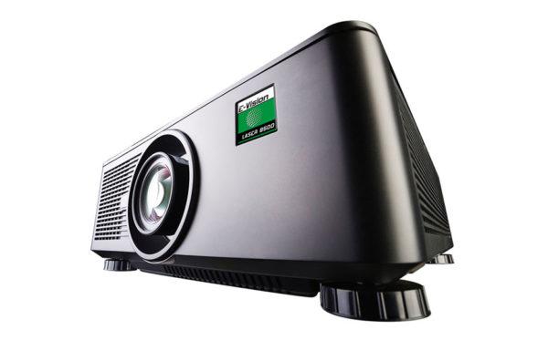 Digital_Projection_E-Vision_Laser_8500_WUXGA_DLP_Laser_3