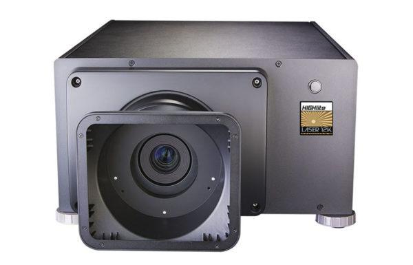 Digital_Projection_HIGHlite_Laser_11k_WUXGA_3D_DLP_1